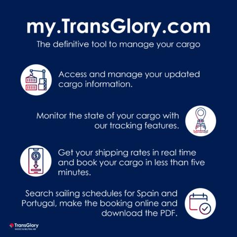 transport management