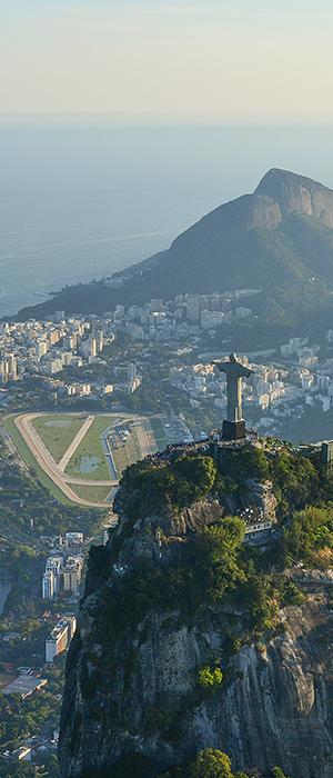 servicios de exportación marítima directa sudamérica